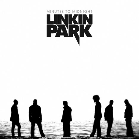 Help Combat Climate Crisis with Linkin Park & Live Earth.