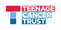 Teen Cancer Trust learn more and share support here.